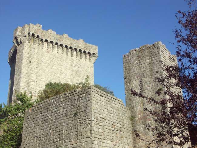 Edil bellugi dal 1892 nuove costruzioni restauri antichi casali restauri edifici storici - Restauro immobili ...